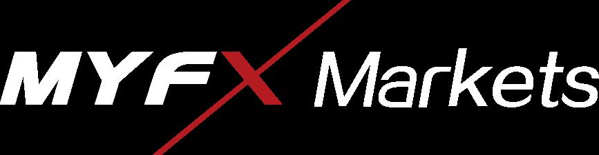 MYFXMARKETS口座開設リンク