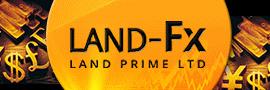 LAND-FX口座開設リンク
